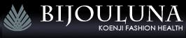 高円寺ファッションヘルス「ビジョルナ」 高収入求人&アルバイト